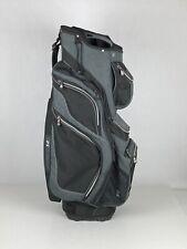 Callaway ORG 14 Golf Cart Bag