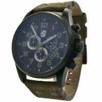 Luminox 1893 Men's Atacama Field Alarm Chronograph Watch