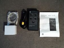 BRAND NEW GE EntelliGuard Trip Unit Digital Test Kit