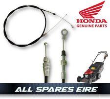 Original Honda Roto-Stop / Messerbremse Stopp Kabel Hrx537 Rasenmäher -