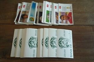 Merlin Italia 90 World Cup Football Stickers  - VGC! - Pick Your Stickers! 1990