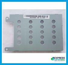 Soporte de Disco Duro Acer Aspire 5732 5520 5732ZG HDD Caddy AM01K000900