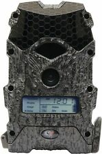 Wildgame Innovations Mirage Lightsout 18MP