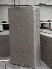 (8,96 €/m²) 9,5er Bims-Bauplatten 49x9,5x24 cm Bimsbeton Betonsteine