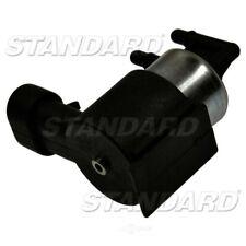 Vacuum Motor Standard VA28