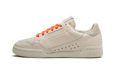 "Adidas PW Continental 80 ""Pharrell Williams"" - FX8002 - 2020"