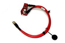 BMW F20 F21 F22 F23 F87 LCI Batteriekabel Kabel plus 9253111