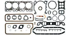 Engine Gasket Set 1955 55 1956 56 GMC Truck 324 V8 NEW