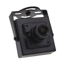 1/3 pollici Sony 700TVL PAL 3.6mm Mini CCD macchina fotografica per RC Quad D8O6