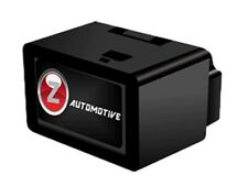 2018+ Wrangler Jl and Jeep Gladiator Z-Automotive Jl Tazer Mini Obd2 tool