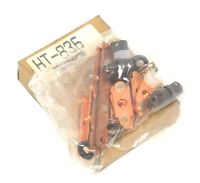 NEW HT-836 TIP KIT / CONTACTS HT836