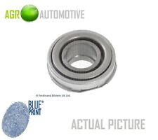BLUE PRINT CLUTCH RELEASE BEARING OE REPLACEMENT ADC43306