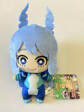 Banpresto My Hero Academia The Big 3 Tomonui Plush Keychain Nejire Hado BP39752