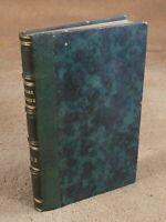 ANNUAIRE HISTORIQUE POUR L'ANNEE 1843 SOCIETE DE L'HISTOIRE DE FRANCE - RENOUARD