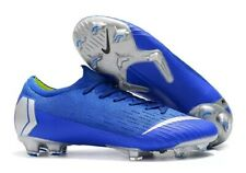 "NIKE MERCURIAL VAPOR 12 ELITE FG ""Always Forward Pack AH7380-400 UK 7 EU 41 US 8"