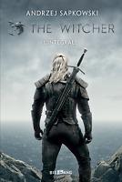 Le Sorceleur L'Intégrale fr (the Witcher) tome 1a9 (LIVRE NUMERIQUE/PDF/KINDLE