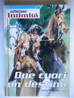 due cuori un destinomatthews lauraintimità6 romanzi rosa storici amore nuovo