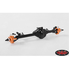 RC4WD D44 Wide Front Axle (Wraith/AR60 Width) Z-A0110