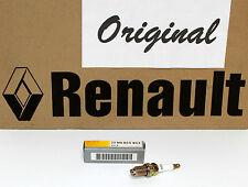 1 x ZÜNDKERZE - R 21, SAFRANE 1 - RENAULT - ORIGINAL 7700855463 (1371)