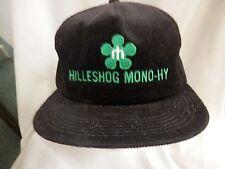 trucker hat baseball cap Sugar Beet Seed Stylish Retro style snapback