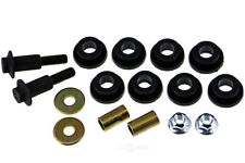 Suspension Stabilizer Bar Link Bushing Rear ACDelco Advantage MK80085