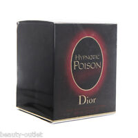 Christian Dior HYPNOTIC POISON EDT 100ml Eau de Toilette BRAND NEW Lowest Price!
