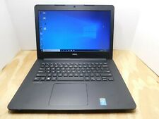 Dell Latitude 3450 |core i3-5005U cpu @2.00 GHz | 8GB RAM |120GB SSD