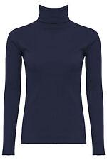 Long Sleeve Regular Casual Tops & Shirts for Women
