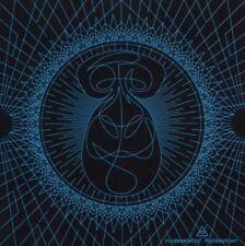 MODESELEKTOR - MONKEYTOWN (JEWEL CASE EDITION)  CD NEU