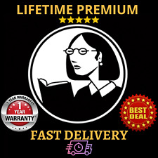 LYNDA 👑 LIFETIME PREMIUM ACCOUNT 🔥 fast delivery 🔥