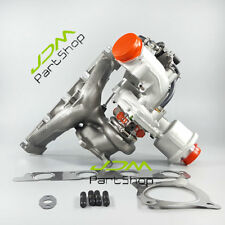F23L Upgraded Turbo K04-106 for Audi A4 B7 B8 Quattro 2.0 Tfsi Bwe Bul 2005-2008