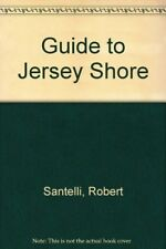 Guide to Jersey Shore, Very Good Books