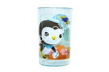 Octonauts Peso Under the Sea Reusable Tumbler Drinking Cup