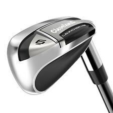NEW Cleveland Golf Launcher HB Iron / Wedge Choose Club, Flex & Dexterity