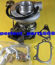 Turbolader TD05-20G SUBARU IMPREZA WRX STI EJ20 EJ25 turbocharger+gasket+kit