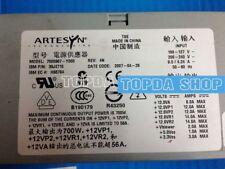 1pc Used IBM P510 p51a power supply