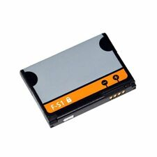 Bateria interna compatible para Blackberry F-S1 FS1 9800 9810 TORCH envio rápido