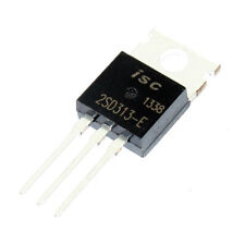 2SD313 Japan-Transistor npn 60V 3,0A 1,7W