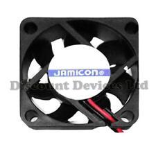 5V Dissipatore Di Calore/Raffreddamento/refrigeratore/Estrattore Ventola 40x40x10mm