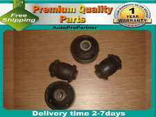4 FRONT LOWER CONTROL Arm BUSHING FOR DODGE CALIBER 07-10