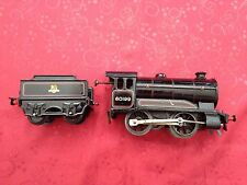 Hornby O Scale Model Train