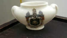 European Unmarked Porcelain & China Pieces