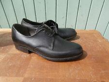 Chaussures de Ville Homme Cuir Qualité BATA pointure 40 NEUVES jamais portées