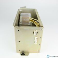 GE Vivid 7 AC TRAFO ID/MUS Isolation Transformer FB200581