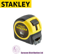 STANLEY® FATMAX™ BLADE ARMOR TAPE MEASURE 5M METRIC ONLY, 0-33-720