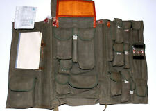 Sapper's engineering set bushcraft special works NEW unique