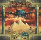 Domain - Stardawn CD - USED VG+  - Power...