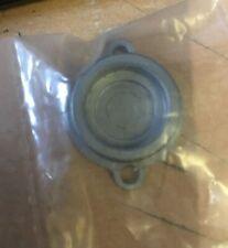 ASP/SC 120 Four Stroke FS120715/732 SC120FS Cam Shaft Cover & Gasket