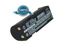 Battery for PENTAX Optio Z10 D-LI72 NEW UK Stock