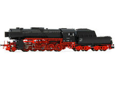 Arnold HN2429 DB Dampflok Baureihe 42